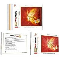 Poröse traditionellen chinesischen Medical Pflaster Rückenschmerzen Kräuter Pflaster Health Care Schmerzen Patch preisvergleich bei billige-tabletten.eu