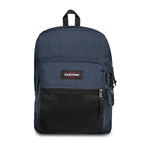 Eastpak Pinnacle Sac à  dos, 42 cm, 38...
