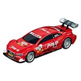 Carrera Go Plus- DTM Trophy - 4