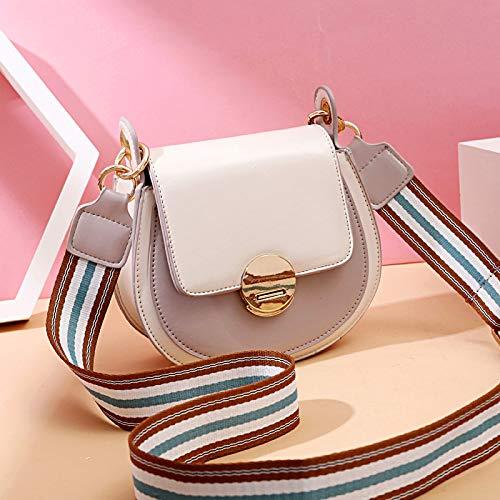 Weiblich rucksack satteltasche breitband umhängetaschemode rucksack weiblich -