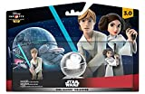 Disney Infinity 3.0: Playset - Rise Against the Empire Bild