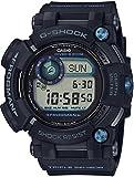 Orologio Uomo CASIO GWF-D1000B-1ER