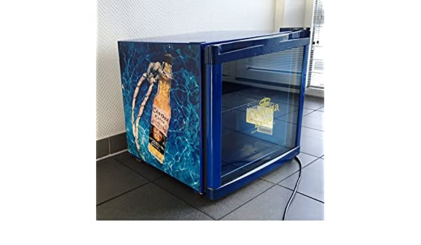 Mini Kühlschrank Corona : Husky cool cube mini kühlschrank corona design