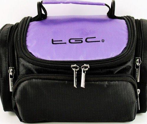 tgc-r-violet-electrique-noir-housse-de-transport-avec-bandouliere-pour-appareil-photo-fujifilm-finep