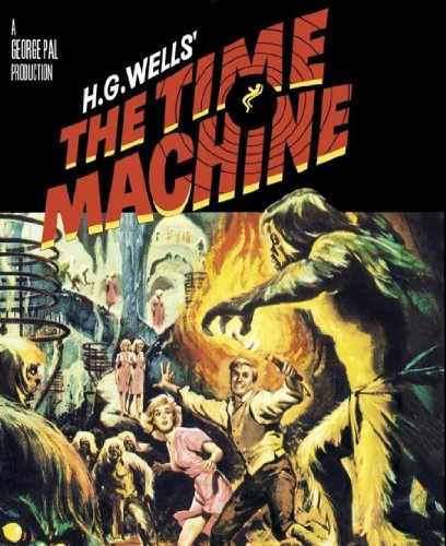 The-Time-Machine-1960