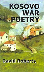 Kosovo War Poetry