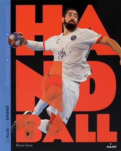 "<a href=""/node/142450"">Handball</a>"