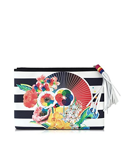 mary-katrantzou-mujer-rs16acp0001-multicolor-algodon-clutch