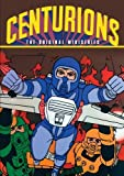 The Centurions: The Original Miniseries [DVD] [1986] [Region Free] [US Import] [NTSC]