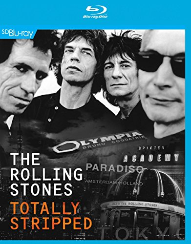 the-rolling-stones-totally-stripped-blu-ray