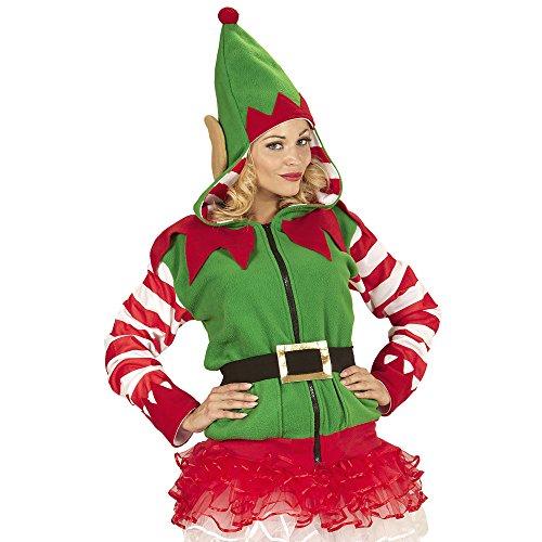 Erwachsenenkostüm Elf ()