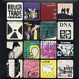Rough Trade Shops - Post Punk 01