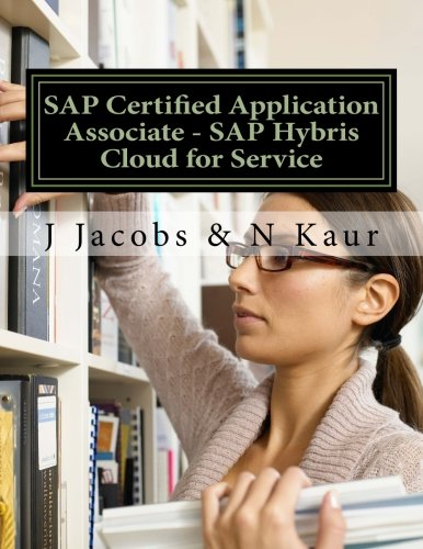 sap-certified-application-associate-sap-hybris-cloud-for-service