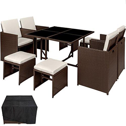 Lista de conjuntos de muebles de jardín topventas on-line. - Los mas ...