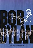 Bob Dylan : The 3th Anniversary Concert Edition [(deluxe edition)] [Import italien]
