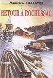 """Afficher """"Retour à Rochessac"""""""