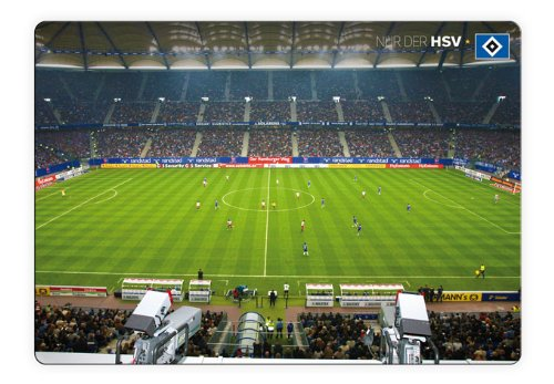 glass-picture-with-rounded-corners-3d-look-hsv-imtech-arena-live-game-60-x-40-cm