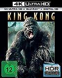 King Kong (4K Ultra kostenlos online stream