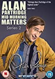 Mid Morning Matters Series 2 [DVD] [2016]