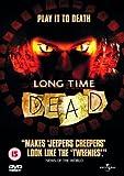 Long Time Dead [DVD] [2002]