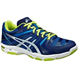 Asics Gel-Beyond 4 Indoor Court Shoes - AW15
