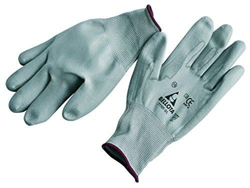 bellota-71101-9-l-guantes-nailon-y-poliuretano-talla-9