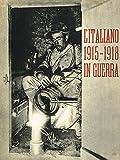 L'ITALIANO n.25-26 anno IX. Periodico della rivoluzione fascista.