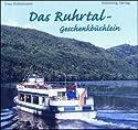Das Ruhrtal - Geschenkbüchlein