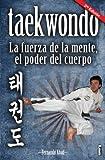 Image de Taekwondo