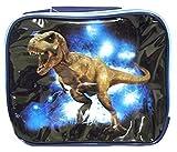 Best Kids Lunchboxes - Universal Jurassic World Kids Lunch Box Jurassic Park Review