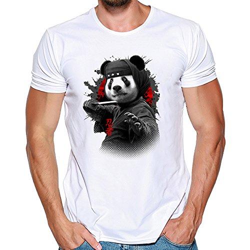 Supreme floral tops t shirts der beste Preis Amazon in SaveMoney.es 263f115d920