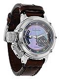 Reloj U-Boat - Unisex 8099
