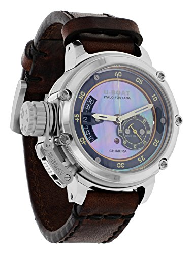 Montre Mixte U-Boat 8099