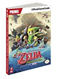Telecharger Livres Legend of Zelda The Wind Waker Prima Official Game Guide Prima Official Game Guides by Stratton Stephen 2013 Paperback (PDF,EPUB,MOBI) gratuits en Francaise