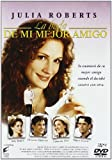 Películas Amigo Boda - Best Reviews Guide
