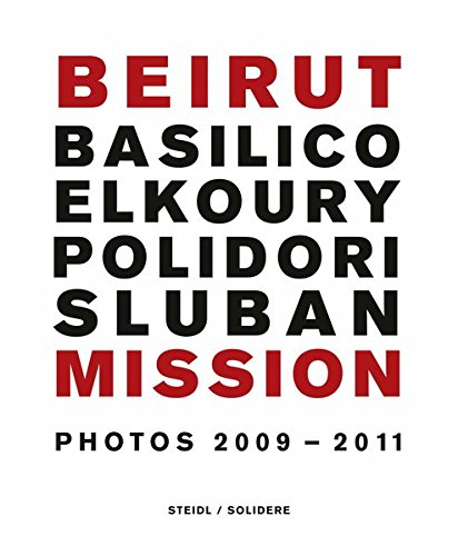 beirut-mission-photos-2009-2011
