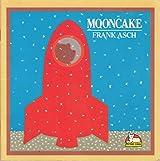 Mooncake (Picture Corgi)