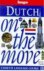 Dutch (Hugo on the Move)
