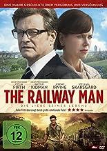 The Railway Man - Die Liebe seines Lebens hier kaufen