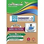 Optimum Educational DVDs HD Quality for Std 12 HSC Chemistry Part 2