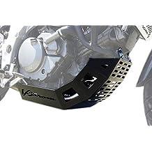 Protección del Motor Suzuki V-Strom DL650 ...