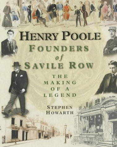 henry-poole-founders-of-savile-row-the-making-of-a-legend