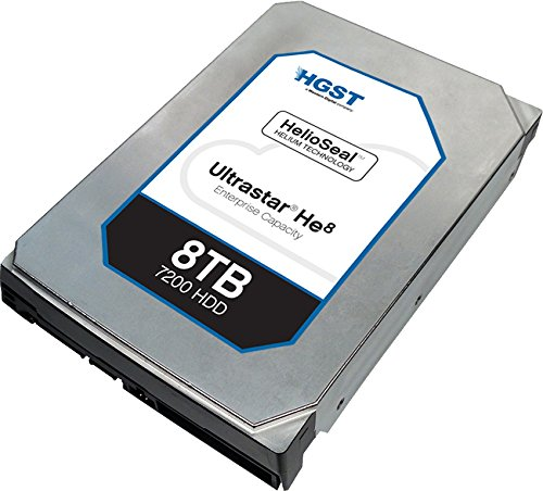hitachi-ultrastar-he8-internal-hard-drives-sas-hdd-5-60-c-40-70-c