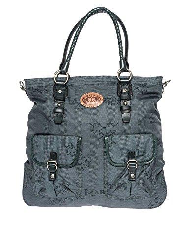 LA MARTINA Shopping bag Donna