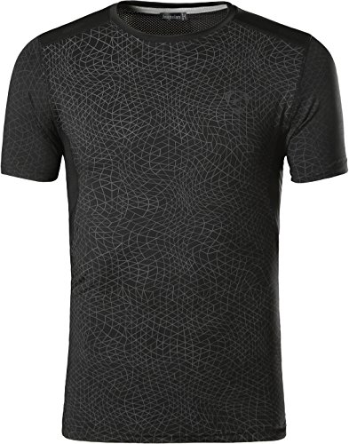jeansian-homme-de-sport-outdoor-quick-dry-men-short-sleeved-t-shirt-lsl111-us-s-label-m-lsl185-black
