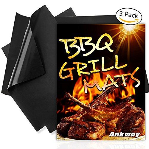ankway-bbq-grill-mats-upgraded-grill-mats-fiberglass-fabric-non-stick-bbq-grill-mat-2pcs-16-x-13-1pc