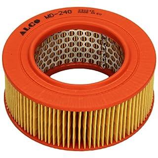 Alco Filter MD-240 Air Filter