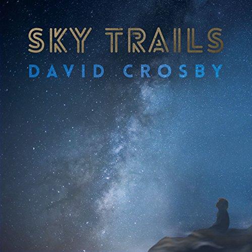 Sky Trails