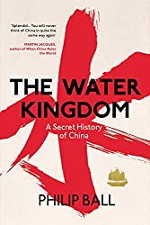 The Water Kingdom (Everyman's Library CLASSICS)