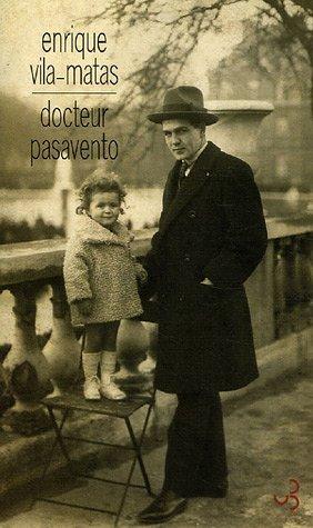 Docteur Pasavento